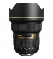 Nikon AF -S 14-24mm f/2.8 G Nano