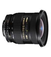 Nikon AF -S 18-35mm f/3.5-4.5 G