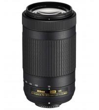 Nikon AF -S 18-300mm f/3.5-6.3G AF-S DX ED VR