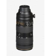 Nikon  AF-S NIKKOR 70-200mm f/2.8E FL ED VR ( chính hãng )