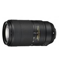 Nikon 70-300mm F4.5-5.6 G ED IF AF-S VR ( chính hãng )