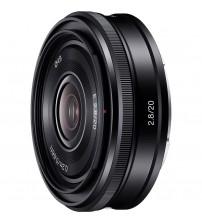 Sony 20mm f/2.8 Alpha E-mount ( Chính hãng )
