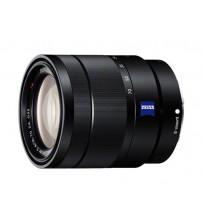 Sony E 16-70mm F4 ZA OSS ( Chính hãng )