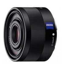 Sony FE 35F2.8 Carl Ziess ( Chính hãng )