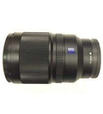 Sony FE 35mm F1.4 CZ ( Chính hãng )