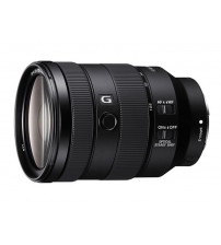 Sony FE 24-105mm f/4 G OSS ( Chính hãng )
