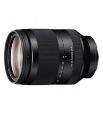 Sony FE 24-240mm f/3.5-6.3 OSS (  Chính hãng )