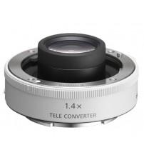 Sony FE 1.4x Teleconverter SEL14TC  ( chính hãng )
