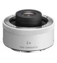 Sony FE 2.0x Teleconverter ( chính hãng )