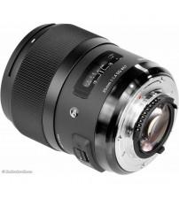 Sigma 35mmf1.4 Art for Sony FE ( Chính hãng )