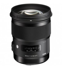 Sigma 50mm f1.4 ART for canon/ Nikon