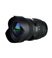 Sigma 12-24mm F/4.5-5.6 DG II HSM
