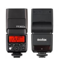 Godox Flash TT350S