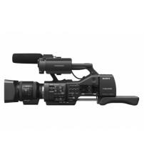 Sony NEX-EA50H(mới 97%, BH chính hãng 18 tháng)