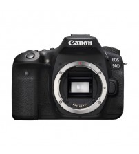 EOS 200D Kit (EF-S18-55 IS STM)