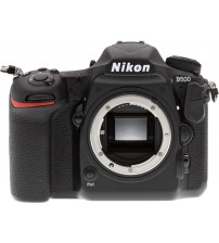 NIKON D500 BODY ( chinh hang )