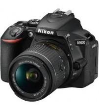 Canon EF 50mm F1.8 STM (chính hãng LBM)