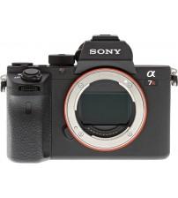 Sony A7R II body ( Chính hãng-Tặng 64g+túi+dán LCD )