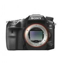 Sony A99 II body.