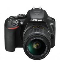 Nikon D3500 kit 18-55mm ( Chính hãng )