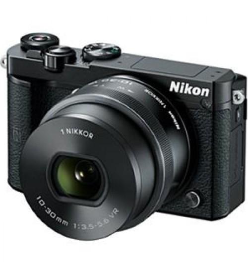NIKON 1 J5 KIT 10-30 MM F3.5-5.6 VR (chính hãng)