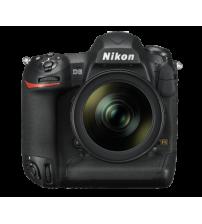 Nikon D5 Body ( Chính Hãng )