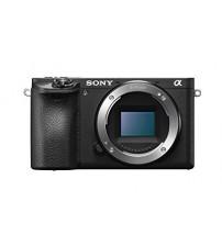 Sony A6500 Body ( Chính hãng-Tặng thẻ 32gb +túi )