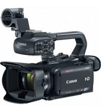 Máy quay Canon XA35 (Chính hãng)