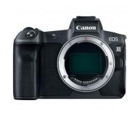 Canon EOS R Body ( chính hãng )