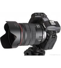 Canon EOS R + RF 24-105 ( chính hãng )