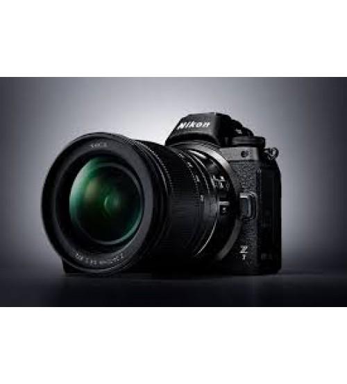 Nikon Z7 Body (chính hãng )