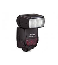 Nikon SB-800 AF Speedlight (90%)