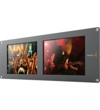 Blackmagic Design SmartView Duo