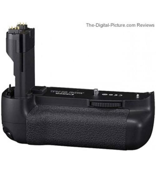 Canon BG-E7 Battery Grip