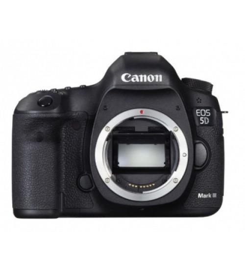 Canon EOS 5D Mark III  Body (chính hãng)