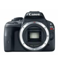 Canon EOS 1200D (Rebel T5) (EF-S 18-55mm F3.5-5.6 IS II) Lens Kit