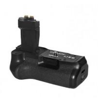 Canon Grip BG-E9