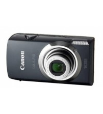Canon IXUS 210 IS (PowerShot SD3500 IS / IXY DIGITAL 10S IS) - Châu Âu