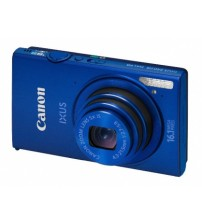 Canon IXUS 240 HS (PowerShot ELPH 320 HS / IXY 420F) - Châu Âu