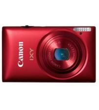Canon IXY 410F ( IXUS 220 HS / PowerShot ELPH 300 HS ) - Nhật