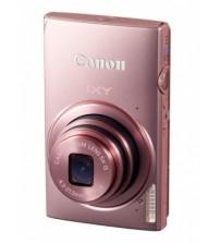 Canon IXY 420F (IXUS 240 HS / PowerShot ELPH 320 HS) - Nhật