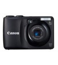 Canon PowerShot A1200 - Mỹ / Canada