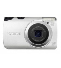 Canon PowerShot A3300 IS - Mỹ / Canada