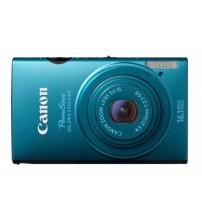 Canon PowerShot ELPH 110 HS (IXUS 125 HS) - Mỹ / Canada
