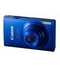 Canon PowerShot ELPH 320 HS (IXY 420F / IXUS 240 HS) - Mỹ / Canada