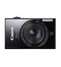 Canon PowerShot ELPH 530 HS (IXUS 510 HS / IXY 1) - Mỹ / Canada