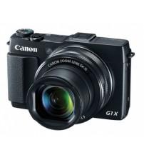 Canon PowerShot G1 X (G1X) Mark II