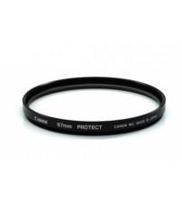 Canon UV Protector 67mm