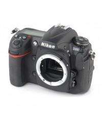 Nikon D300 Body (90% bh 6 tháng)
