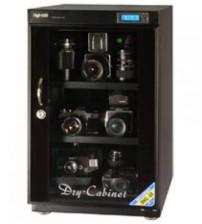 Dry-cabi DHC-100